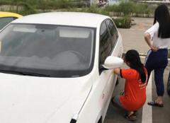 汽车开锁一般多少钱?