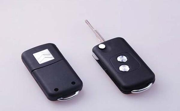 汽车钥匙丢了怎么办?汽车钥匙丢了要换锁吗