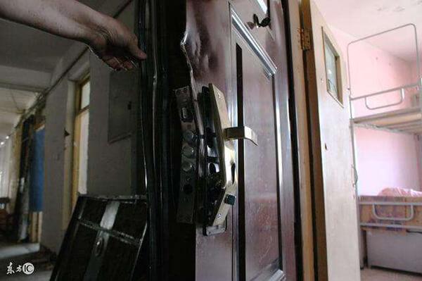 怎么鉴别防盗门好坏? 防盗门是否安全防盗