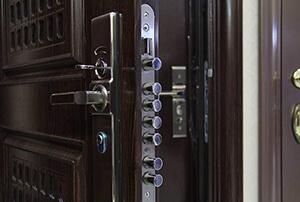 哪种防盗门比较安全? 防盗门哪个牌子好