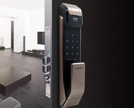 安装指纹锁对房门有要求吗? 安装指纹锁注意事项