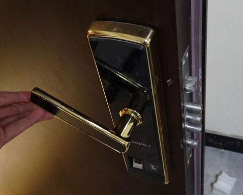 郑州哪有卖凯迪仕指纹锁,郑州凯迪仕指纹锁专卖